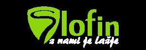 SLOFIN